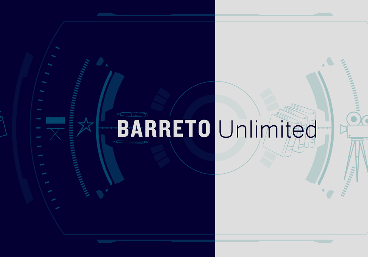 barreto unlimited banner youtube low res